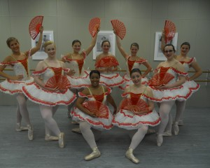 Our Programs Sycamore Ballet Dance Classes Music